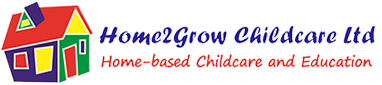 home2grow-logo