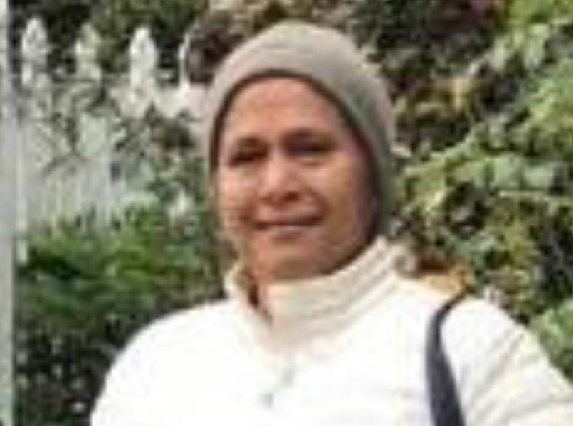 Raksha Gupta